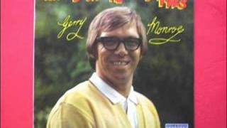 Gerry Monroe - It