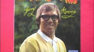 Gerry Monroe - It