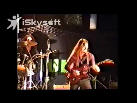 Septic Flesh - Brotherhood Of The Fallen Knights (Live)