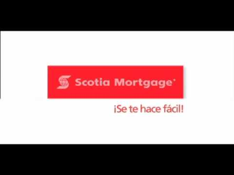 Scotia Mortgage - Switch