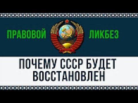 Гоша из Одессы - greenchelman_3