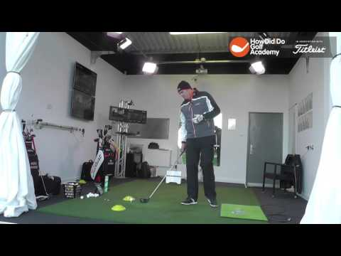 increase-driver-carry-in-winter---hdid-golf-academy