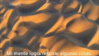 Video Kyuss - Space Cadet - (subtitulado en español). download MP3, 3GP, MP4, WEBM, AVI, FLV Juli 2018