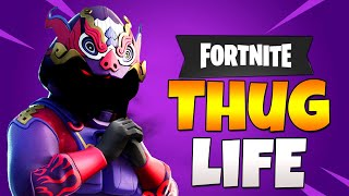 FORTNITE THUG LIFE Moments Ep. 56 (Fortnite Chapter 2 Epic Wins & Fails Funny Moments)