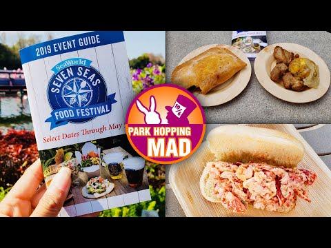 food-review-2-|-seaworld-seven-seas-food-festival-2019