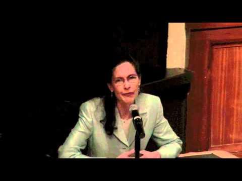#ydiabetes CDC's Ann Albright on defining prediabe...