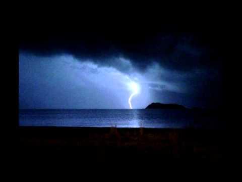 2012-08-21 - THE DOMINION POST - 200 LIGHTNING STRIKES HIT CAPITAL