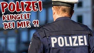 Darum war die Polizei bei mir... | Drift Dual Vlog