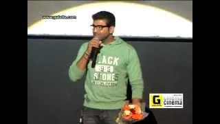 Mathil Mel Poonai Audio Launch