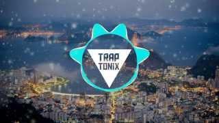 JETFIRE & Happy Enemies - Brazil (Lookas & Jules Field Festival Trap Remix)