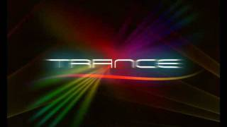 A world of progressive trance-Serbian trance wave-Urban.rs.wmv
