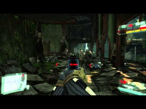 suck at crysis 3 - photo #16