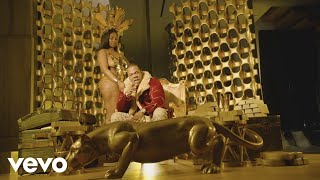 Busta Rhymes - Boomp! (Official Video)