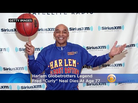 Fred-Curly-Neal-Harlem-Globetrotters-Legend-Dead-At-77