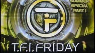 tfi domer 4 o'clock in the mornin