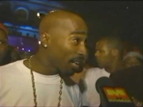 2pac- Shorty Wanna Be A Thug