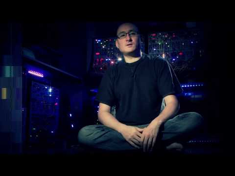 Akai Professional Rhythm Wolf - A Richard Devine Interview