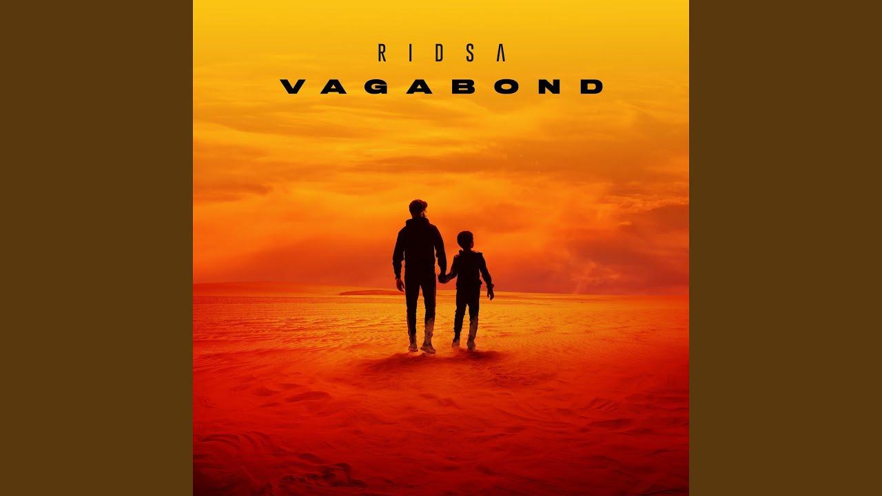 Download Vagabond