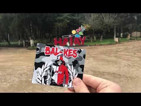 Balıkesir Boys on tour @Hatay | 10KolikleR