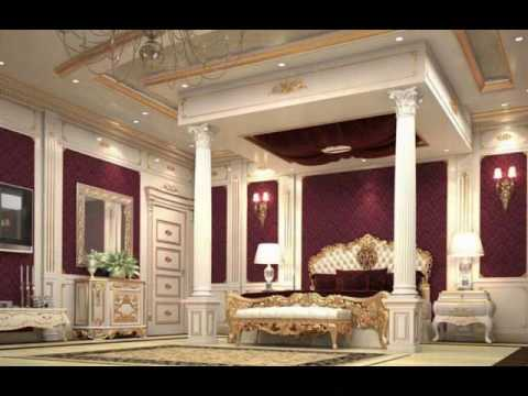 Master Bedroom Design Ideas For Interiors