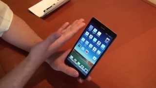 Приложения для Android в помощь путешественнику. Личный опыт