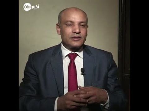 جهادي سابق: القاعدة وداعش شوّها صورة الإسلام كلها  - 21:00-2019 / 11 / 11
