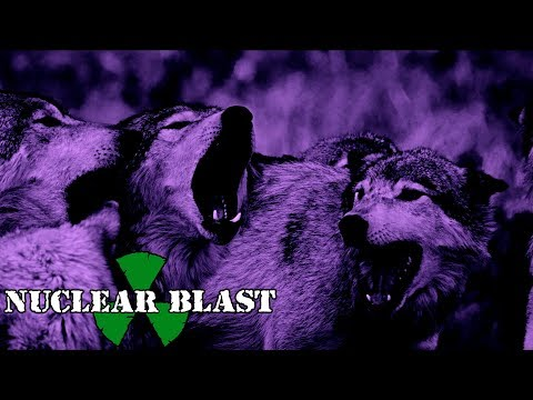 The Pack (LYRIC VIDEO)