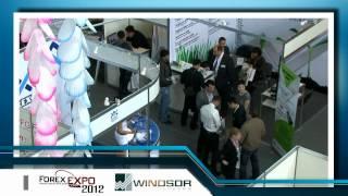 Выстака Форекс Ексро Казахстан 2012 / Forex Expo Kazakhstan 2012(, 2012-04-20T13:57:06.000Z)