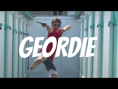 Geordie: Full Movie FREE