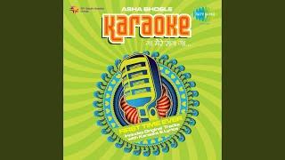 Karaoke Yeh Kya Kar Dala Tune