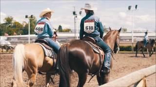 Western - Don't Let Me Down [remix]