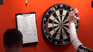 PRO TOUR 2 Belov Maxim   Aldoshin Maxim 4 6 part 1