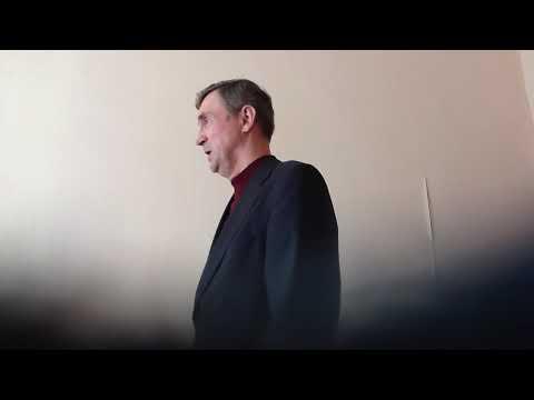 Город Городец суд Минеев Александр кто продал завод ЗМЗ судья Трухин Александр Павлович