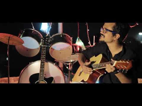 Jhinti (unplugged)