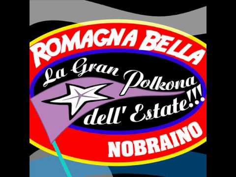 Nobraino - Bella Polkona (retrò)