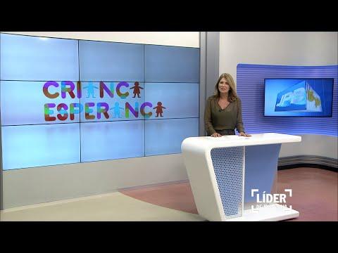 [HD] JPB 2ª Edição - Escalada, Trechos e Encerramento - 02/07/2016