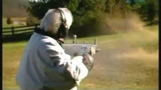 AA-12. World's deadliest shotgun! thumbnail