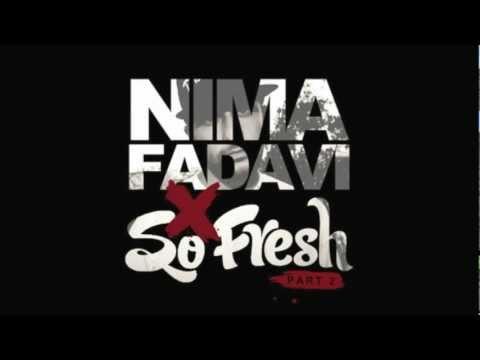 D.A.GO feat. Raka Rich - Foreva Eva (Prod. By Nima Fadavi)
