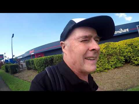 Tight Local Rental Market, Mark Latham Is Back! - Cairns, Queensland, Australia