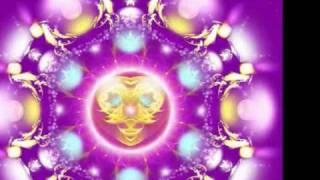 Мандала - Цветок Души (Mandala - Flower of Soul)(Полная версия ролика тут: http://youtu.be/3syIOzAPsB0 (Заказ персональных мандал: http://www.marguleta.ru/content/blogsection/8/39) ..., 2010-03-22T18:19:56.000Z)