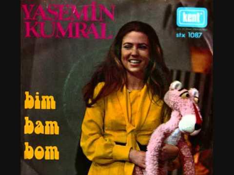 Yasemin Kumral - BİM BAM BOM