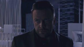 Komplottet - trailer