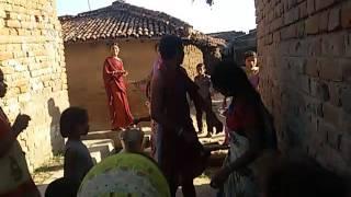 vuclip Dehati gali bihari jhagra(2)