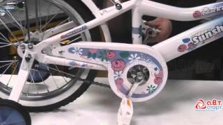 BLACK AQUA Sunshine Инструкция по сборке велосипеда из коробки(http://avtsport.ru/catalog/velosipedy_i_samokaty/detskie_velosipedy_i_begovely/ba_sunshine_12/, 2015-10-19T06:55:19.000Z)