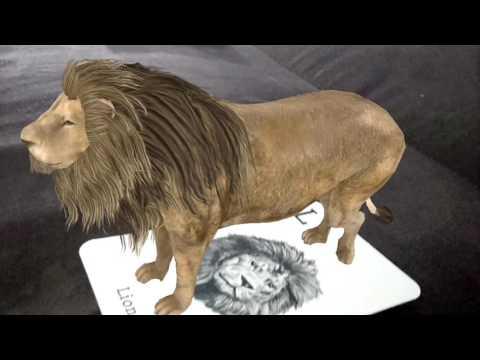 Belajar Nama Binatang Dalam Bahasa Inggris. Nama dan Suara Hewan Huruf A-Z