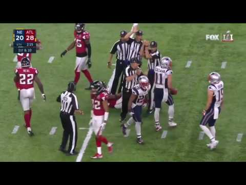Greatest Sports Moments (2010-2017)