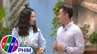 image THVL | Bí mật quý ông - Tập 143[2]: Ly bất ngờ trước quyết định ngừng hợp tác kinh doanh của Phong