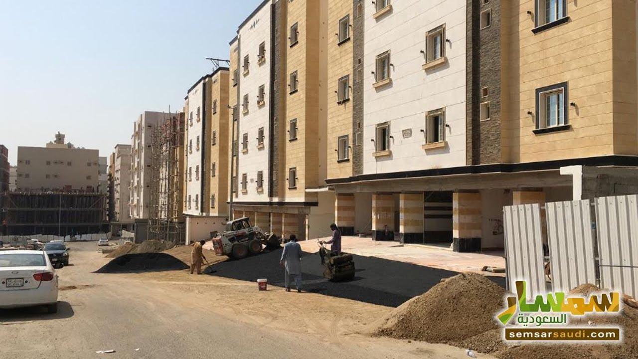 شقه تمليك 197 متر تحت الإنشاء حي التيسير شرق كبري فلسطين جدة مكة السعودية Youtube