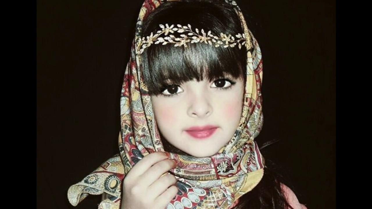 beautiful girl arabia Saudi