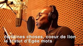Mars Vs Venus - Féenose ft. Phenomega (lyrics+making of)